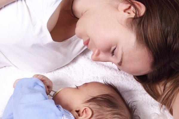 При каких обстоятельствах и как брать больничный, если заболел ребенок?