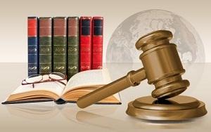 Развод через суд, если есть дети: какие документы нужны, образец заявления