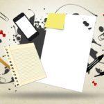 Как написать жалобу на учителя директору школы (образец)?