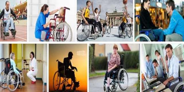 Оформление инвалидности в 2020 году: с чего начать, какие документы нужны?