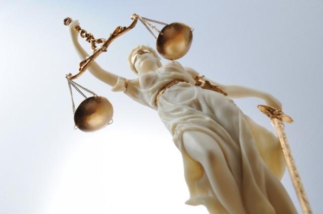 Как подать иск в суд на возмещение материального и морального вреда?