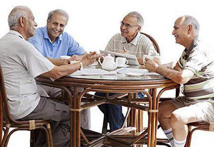 Могут ли отказать в пенсии по старости, если нет трудового стажа?