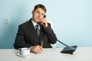 Основание для увольнения работника по инициативе работодателя