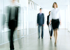 Увольнение за прогул: основания и пошаговая инструкция