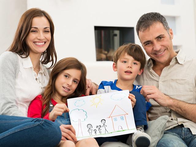 Какие есть программы для получения жилья в РФ?