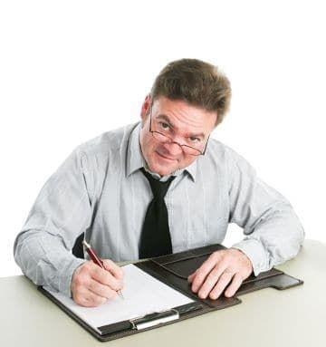 Какой срок выдачи трудовой книжки при увольнении согласно законодательству?
