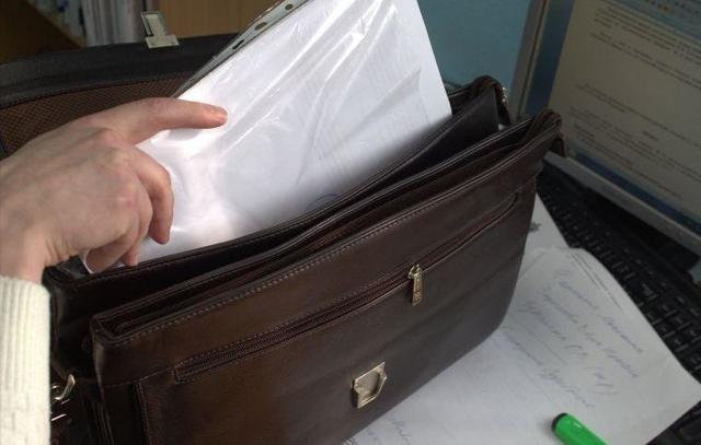 Уголовная ответственность за неуплату алиментов по закону