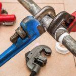 Закон о неуплате коммунальных услуг: основные положения
