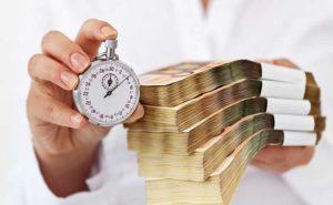 Срок исковой давности по кредиту истек, а коллекторы звонят: могут ли подать в суд, требуют вернуть