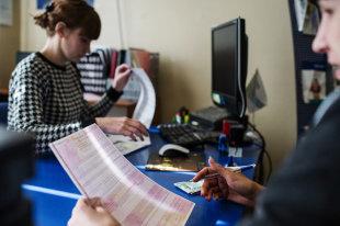 Лимит выплат по ОСАГО в 2020 году: как получить?
