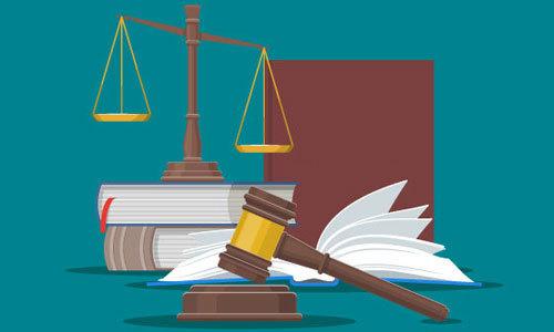 Возмещение морального вреда при ДТП с виновника: судебная практика
