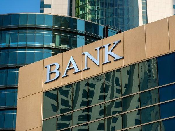 Доверенность для банка на совершение любых действий
