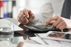 Соглашение об определении долей в общей совместной собственности