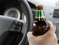 Чем грозит повторное лишение водительских прав: штраф, наказание, статья