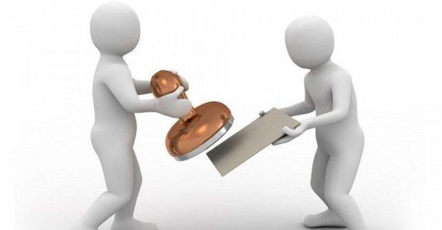 Мегафон долг пришла смс: срочно погасить задолженность по л/с