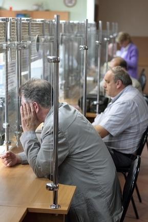 Освобождаются ли пенсионеры от уплаты транспортного налога в 2020 году?