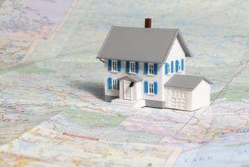 Как инвалиду 3 группы получить земельный участок по закону?
