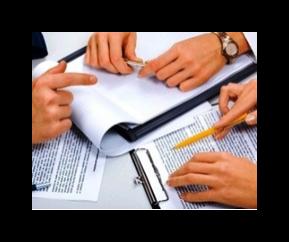 Образец жалобы в Прокуратуру на управляющую компанию