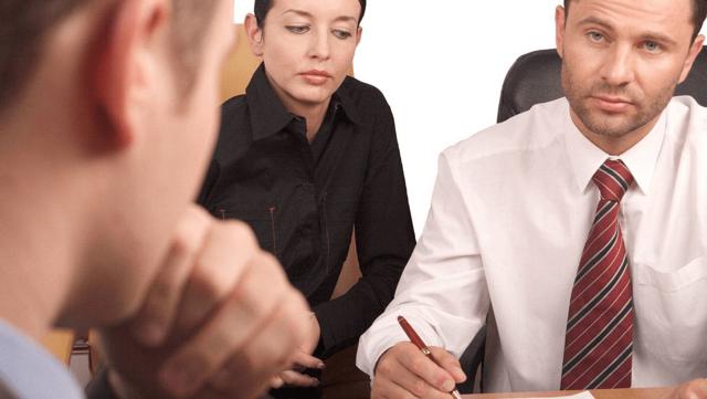 Как действуют правила при увольнении в порядке перевода?