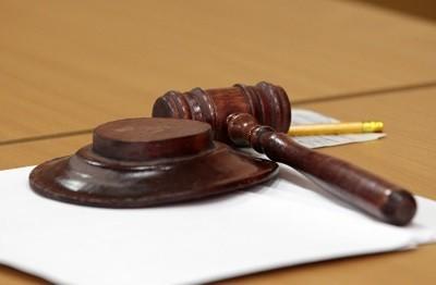 Как составить заявление на выписку из квартиры в суд?