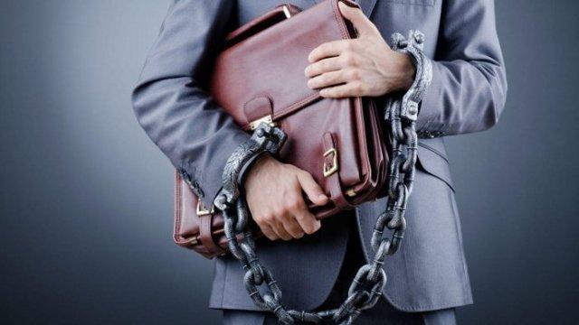 Куда сообщить о незаконной предпринимательской деятельности: заявление, жалоба, наказание