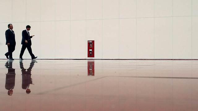 ВТБ: долговой центр – официальный сайт, продажа автомобилей и имущества должников, узнать задолженность по кредиту, список должников, коллекторы