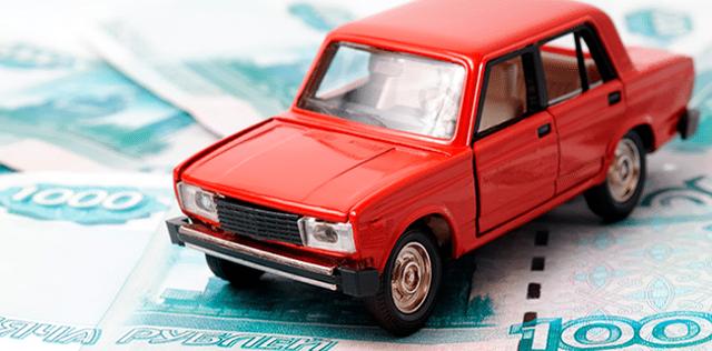 Транспортный налог для пенсионеров в 2020 году: льготы