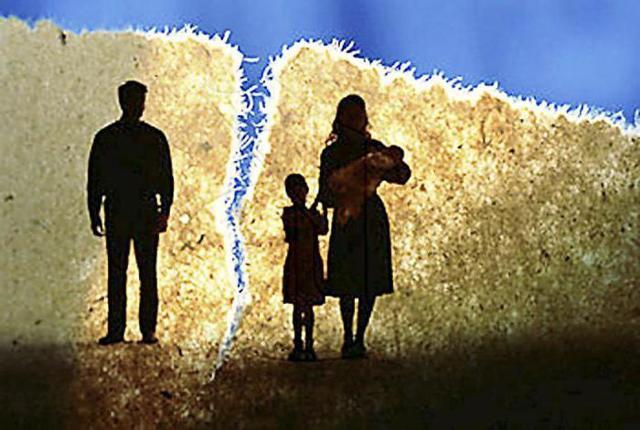 Заявление на развод в ЗАГС: как и когда подавать?