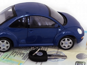 Генеральная доверенность на автомобиль с правом продажи (образец 2020 года)