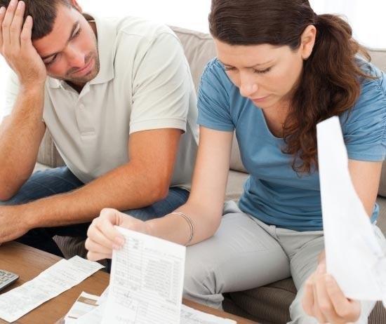 Заявление в ФССП о проведении проверки бухгалтерии предприятия