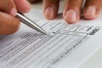 Порядок оформления временной регистрации в РФ