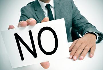 Отказ в выплате по ОСАГО - как оспорить по закону?