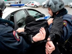 Образец жалобы на незаконное задержание сотрудниками Полиции