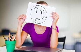 Как написать жалобу в Роспотребнадзор правильно?