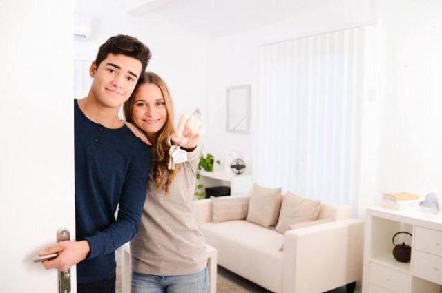 Уведомление о продаже доли в квартире и его вручение