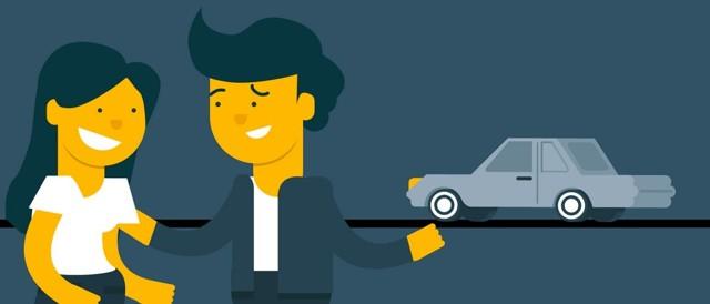 Запрет на регистрационные действия с автомобилем судебными приставами