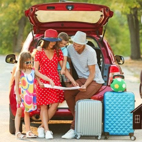 Ипотечные каникулы 2020: текст закона, условия, в Сбербанке, в ВТБ, в Россельхозбанке