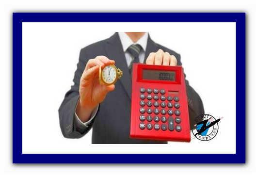 Заявление в ФССП о привлечении к уголовной ответственности должника по алиментам