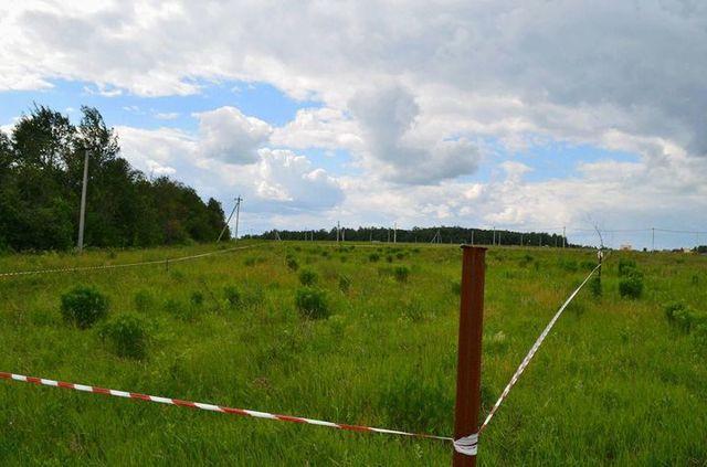 Межевание земельного участка бесплатно по новому закону
