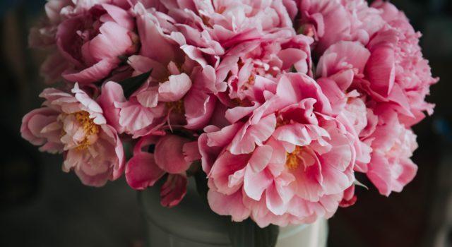 Подлежат ли цветы возврату и обмену согласно закону?