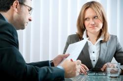 Имеет ли право работодатель заставить отрабатывать две недели?