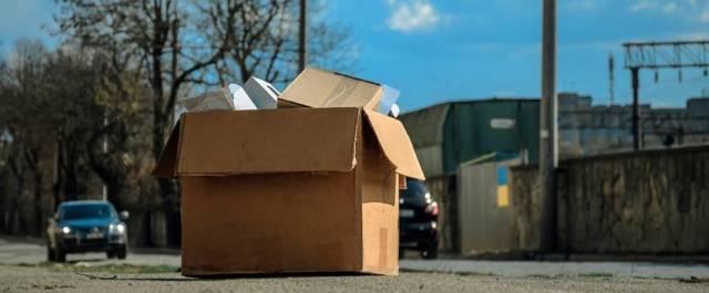 Можно ли выписать человека из квартиры в никуда, если он не собственник?