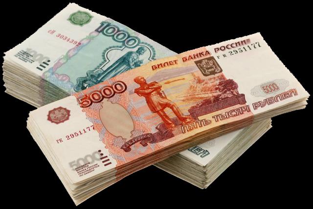 Исковое заявление о взыскании задолженности по договору подряда