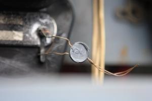 Сроки поверки электрических счетчиков по закону