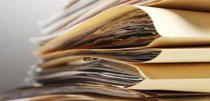 Куда обратиться с жалобой на работодателя: в Прокуратуру или в Трудовую инспекцию?