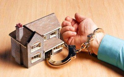 Можно ли приватизировать квартиру с долгами по коммунальным платежам?