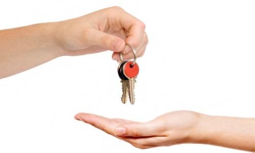 Кому достанется квартира после смерти собственника?