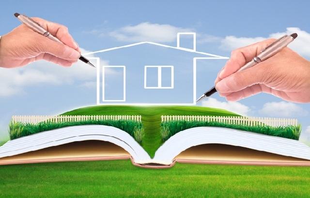 Перевод земли из аренды в собственность согласно закону