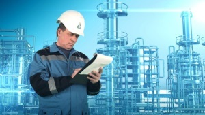 Ответственность за нарушение требований охраны труда