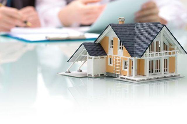 Налог на движимое имущество с 2020 года